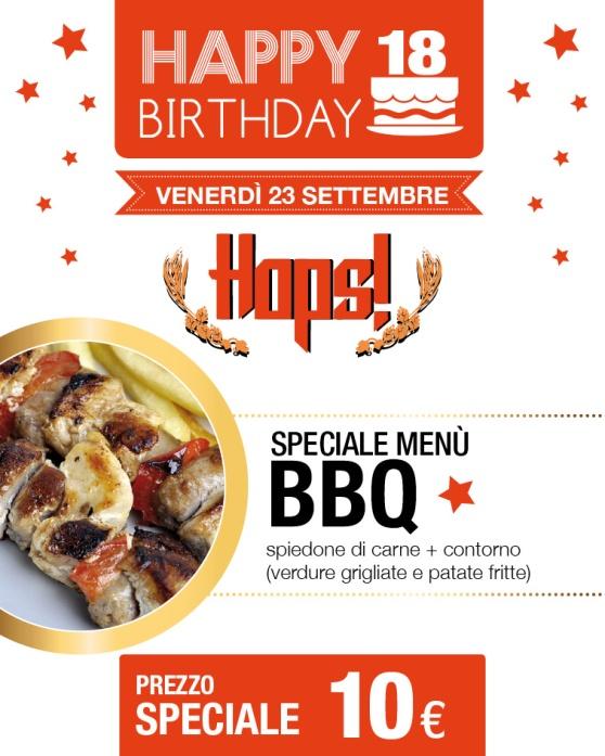 hops-cavallotti-18-settembre